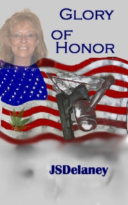 The-Glory-of-Honor-Cover-