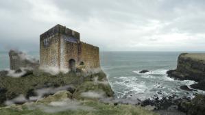 The_Castles_three